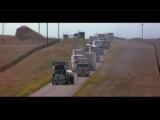 C.W. McCall - Crazy Convoy!