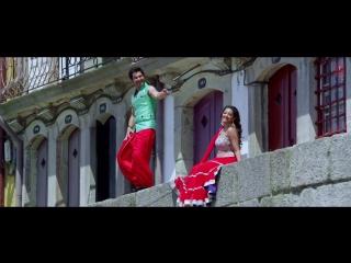 Bachchan - Sundori Kamala Video Song _ Jeet Ganguly _ Jeet, Aindrita Ray, Payal _HD