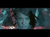 Французская певица Ализе клип слушать - Alizee A cause de lautomne