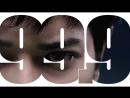 """16.03.12 Репортаж Джуна со съемок """"99.9ーKeiji Senmon Bengoshi""""  Тизер [1]"""