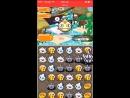 Pokemon Shuffle - Стратегия Мяута (520 Монет)