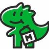 MAGAZAVR.COM - товары с доставкой по Хабаровску