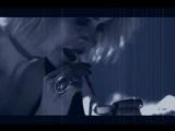 #6 Germany - Natali Rivera & Angelica Fulton - Taken by a Stranger [The Grand Final]