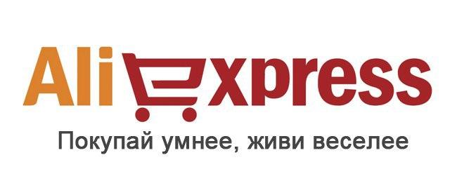 asyXMfxYu2s.jpg