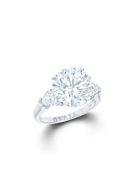 p Lf qNL3RM - Обручальные кольца с бриллиантами круглой огранки (60 фото)