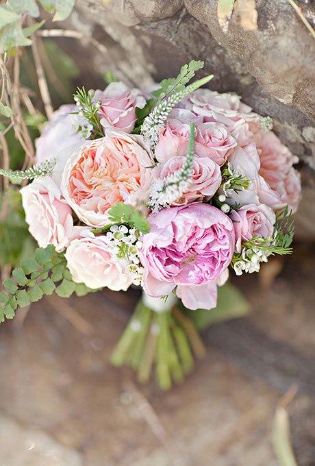 695ek X0 i0 - 17 Весенних букетов из роз