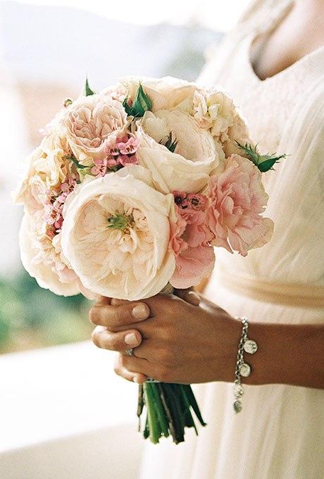 31No7NY3oJ4 - 17 Весенних букетов из роз