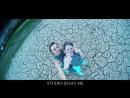 Albina&Leisan (Отрывки из клипа) STUDIO |ILSAY 4K| Смотрите 1080р