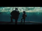 Больше, чем друг _ The Switch (2010) [480p]