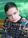 Дмитрий Абросимов фото #5