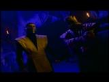 Смертельная Битва Завоевание Mortal Kombat Conquest 15 Серия HD720p.DVD.Rip