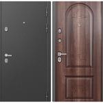 изготовление металлических дверей в строгино