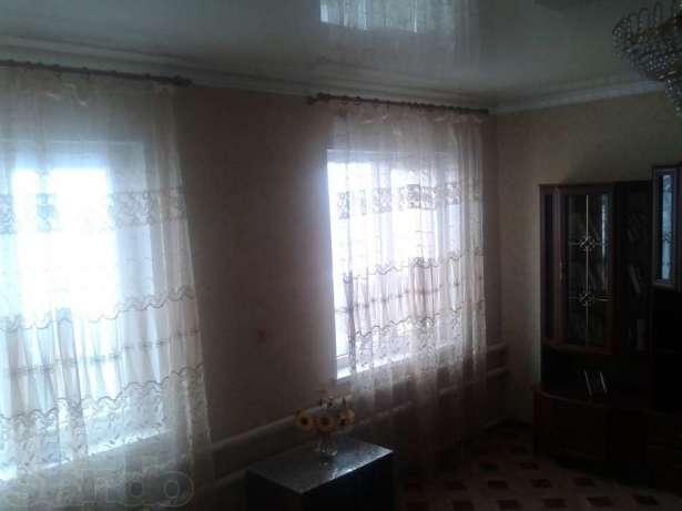 Продам дом в Зоринске-120м\кв.