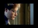 «Тайны истории (03). Жанна ДАрк» (Худ-документальный, 2009)
