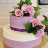 Airina's Cakes. Торты и капкейки