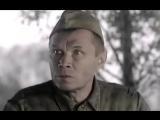 Штрафбат - ОТЕЦ МИХАИЛ - YouTube