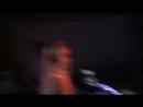 DJ Katya Tsaryova @ F BAR