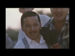 Великан и коротышка (узбекский фильм на русском языке)