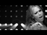 Jennifer Love Hewitt - I m a Woman 1080p
