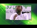Ученые о шейхе 'Абдуллаhе Аль hарарий Аль-Аш'арий часть 2