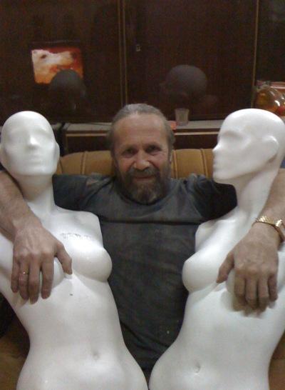 Labour. Completely mannequin statue bondage stories