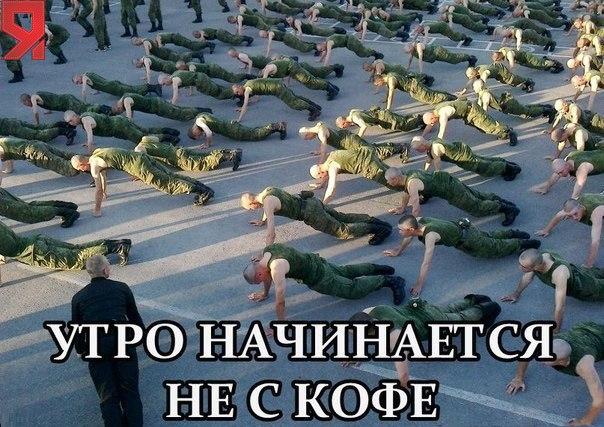 http://cs633321.vk.me/v633321599/14539/WZx4-bMgduk.jpg