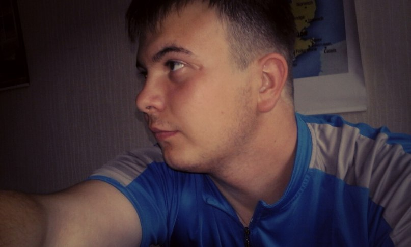 Денис Пряхин | Лысьва
