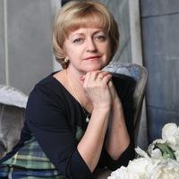Людмила Боложинская