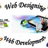 Softweb Technlogy