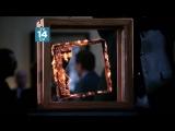Сонная лощина / Sleepy Hollow.3 сезон.14 серия.Промо [HD]