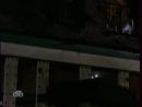 Анонс сериала Джейк 2 0 НТВ июль 2004