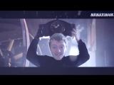 VJLink - Animals (REMIX MMV)