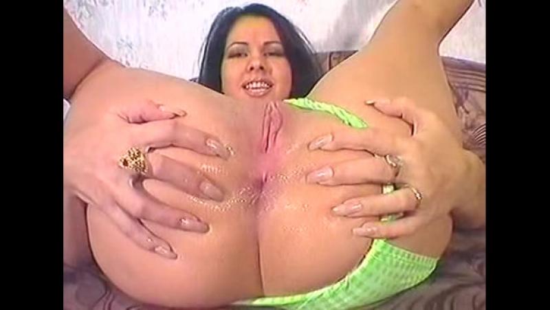 Видео порно беркова дает в жопу 8