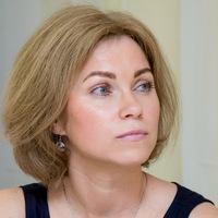 Татьяна Карпеченко