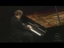 Международный конкурс пианистов им. В.Клиберна, полуфинал (исп. А.Чернов)