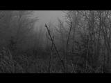 Vinterriket - Schneehain Official Video 2008
