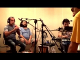 Gata Band feat. Andranik Manukyan - Lullaby. Music of Armenia