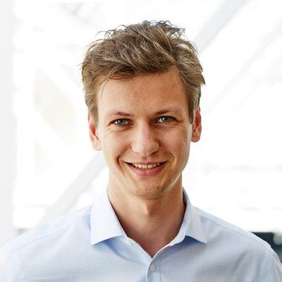 Дима Алексеенко