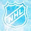 НХЛ ХОККЕЙ | NHL FEED
