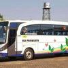 Sewa Bus Pariwisata Bandung Murah Terlaris