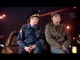 Глухарь. Сезон 1. Серия 02 (2008)