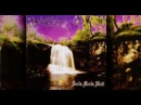 Dismal Euphony - Soria Moria Slott (Full Album / Album Completo)