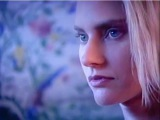 Aimee Mann - I Should've Known (Official Video)