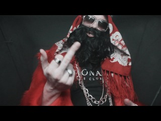Big Russian Boss ft Young PH – Звезды (prod ZEST)