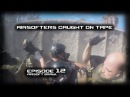 Airsofter's Caught On Tape - Episode 12 - Airsoft Brawl [ Must Watch ]
