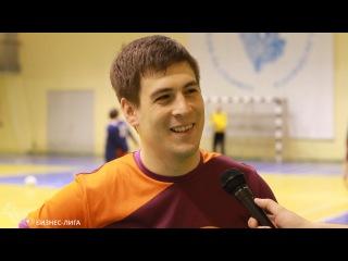 Ю.Галунчиков: