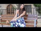 Ive Mendes - Passaporte (Video)