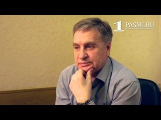 Кто превращает Арбитражный суд Москвы в коммерческий магазин?