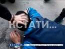 Недетская жестокость - школьники зверски убили таксиста