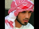 Omar Borkan Al Gala حسين الجسمي متى اشوفك